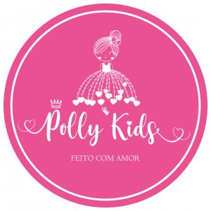 POLLY KIDS