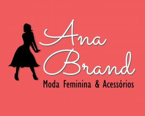 ANA BRAND