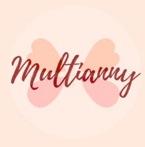 MULTIANNY