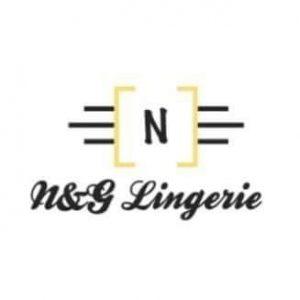 N&G LINGERIE