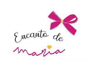 ENCANTO DE MARIA