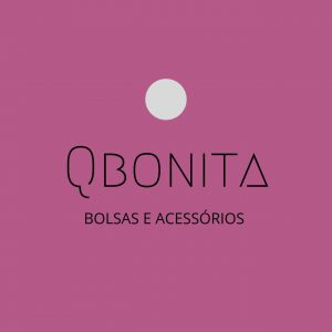 QBONITA
