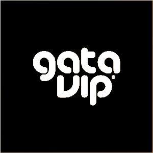 GATA VIP