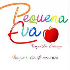 PEQUENA EVA
