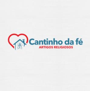 CANTINHO DA FÉ
