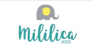 MILILICA KIDS