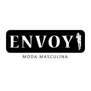 ENVOY MODA MASCULINA