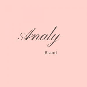 ANALY BRAND