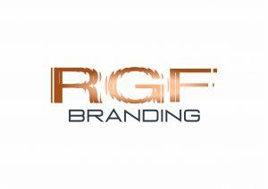 RGF BRANDING