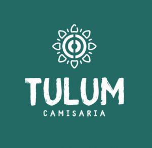 TULUM CAMISARIA