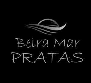 BEIRA MAR PRATAS