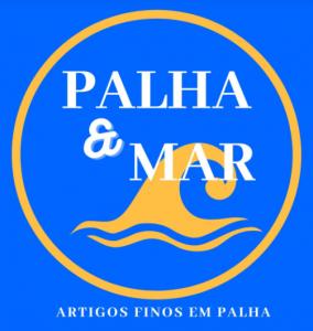 PALHA & MAR