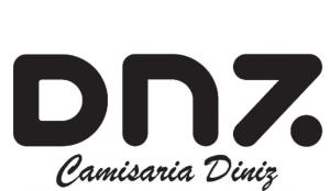 CAMISARIA DINIZ