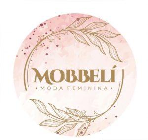 MOBBELI
