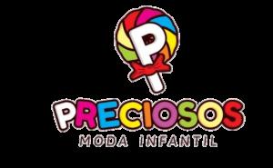 PRECIOSOS MODA INFANTIL