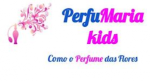 PERFUMARIA KIDS