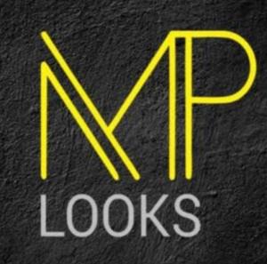 MP LOOKS