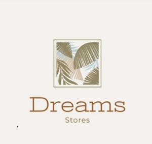 DREAMS STORE