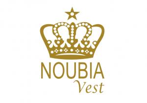 NOUBIA VEST