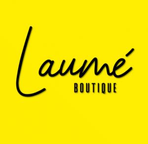 Laumé Boutique