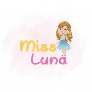 MISS LUNA