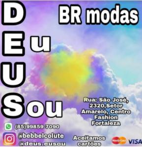 BR MODAS