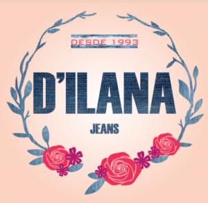 DILANA JEANS