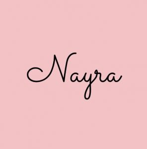 NAYRA BOUTIQUE