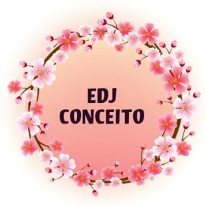 EDJ CONCEITO