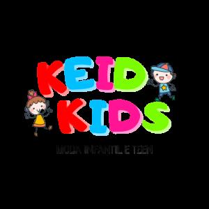 KEID KIDS