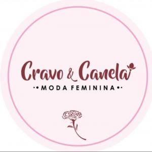 CRAVO E CANELA