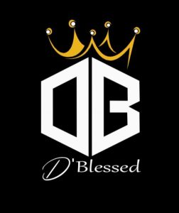 D'BLESSED