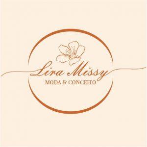 LIRA MISSY