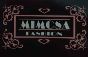 MIMOSA FASHION