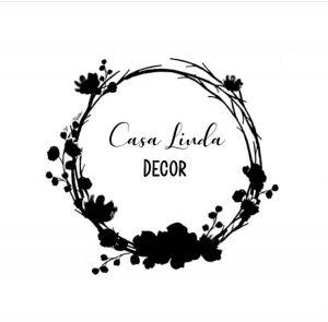 CASA LINDA DECOR