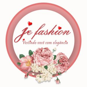 JE FASHION