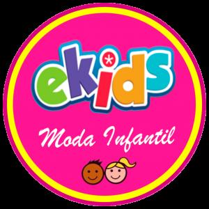 EKIDS MODA INFANTIL