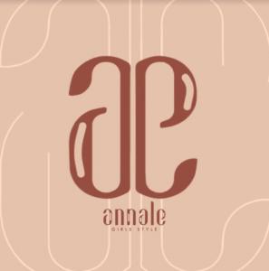 ANNALE