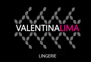 VALENTINA LIMA LINGERIE