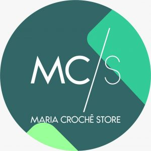 MARIA CROCHÊ STORE