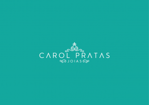 CAROL PRATAS
