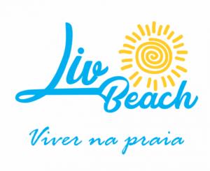 LIV BEACH