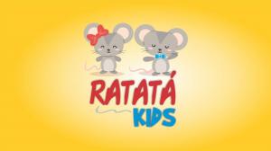 RATATÁ KIDS