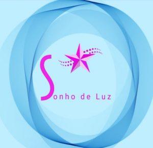 SONHO DE LUZ