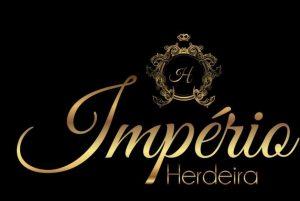 IMPÉRIO HERDEIRA