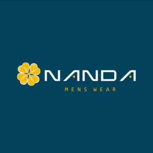 NANDA MENSWEAR