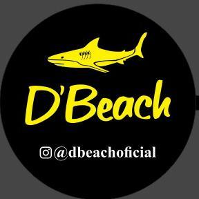 D'BEACH