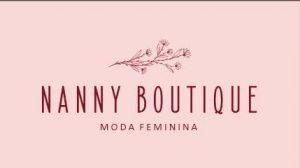 NANNY BOUTIQUE