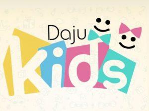 DAJU KIDS