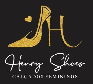 HENRY SHOES